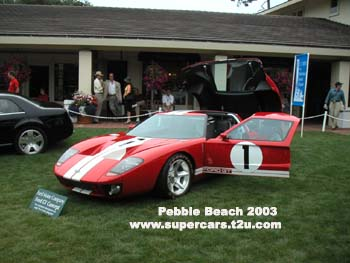 reportage_californie2003-pebbleb.gt40.2003.jpg