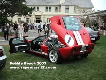 reportage_californie2003-pebbleb.gt40.2003d.jpg
