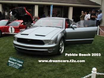 reportage_californie2003-pebbleb_ford_mustang03c.jpg