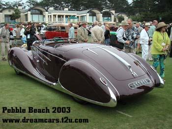 reportage_californie2003-pebbleb.5d.jpg