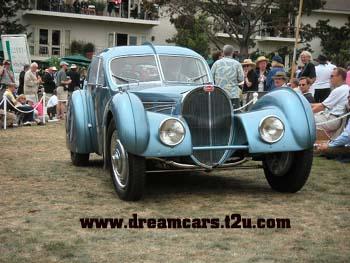 reportage_californie2003-pebbleb.bug57b.jpg