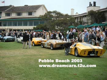 reportage_californie2003-pebbleb.gt40.jpg