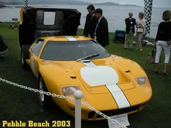 reportage_californie2003-pebbleb.gt40c.jpg