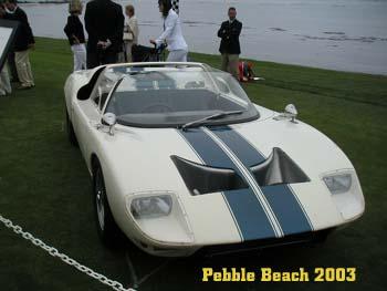 reportage_californie2003-pebbleb.gt40d.jpg