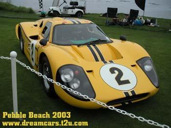 reportage_californie2003-pebbleb.gt40e.jpg
