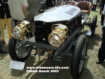 reportage_californie2003-pebbleb.4d.jpg