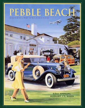 Pebble_Beach_2003