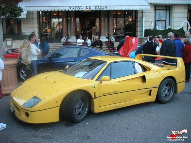 2002-SR-Monaco001.jpg