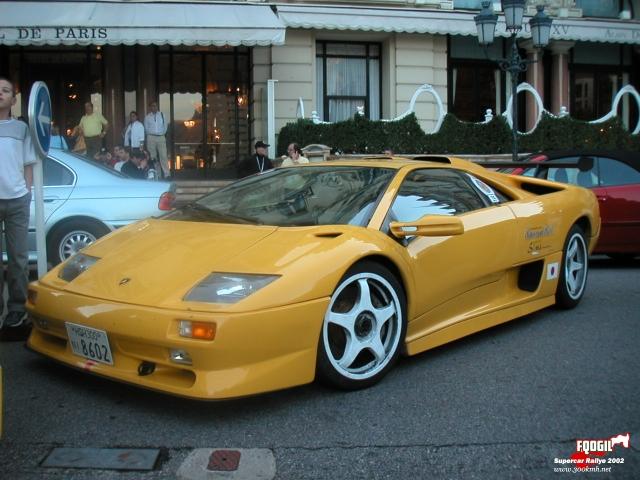 2002-SR-Monaco003.jpg