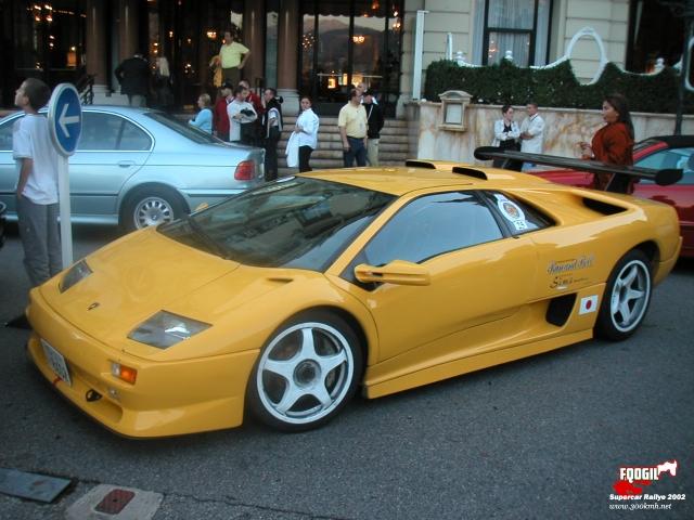 2002-SR-Monaco004.jpg