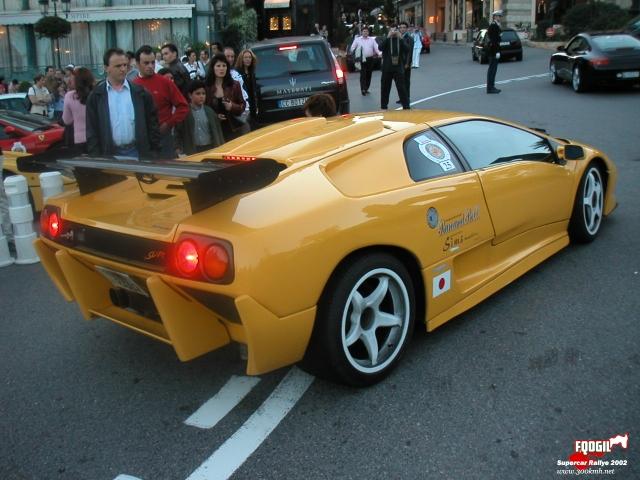2002-SR-Monaco005.jpg