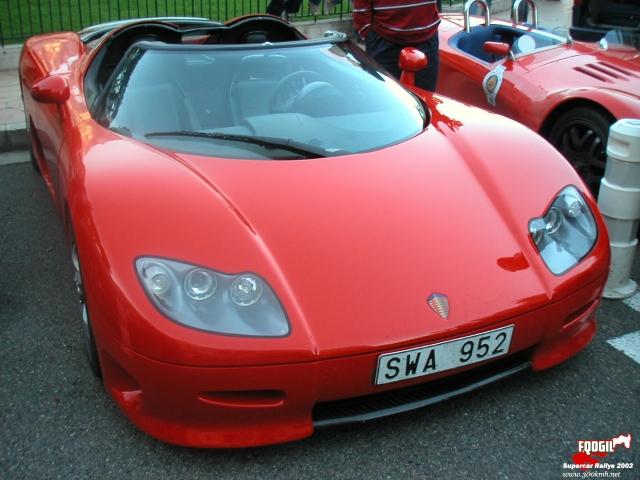 2002-SR-Monaco008.jpg