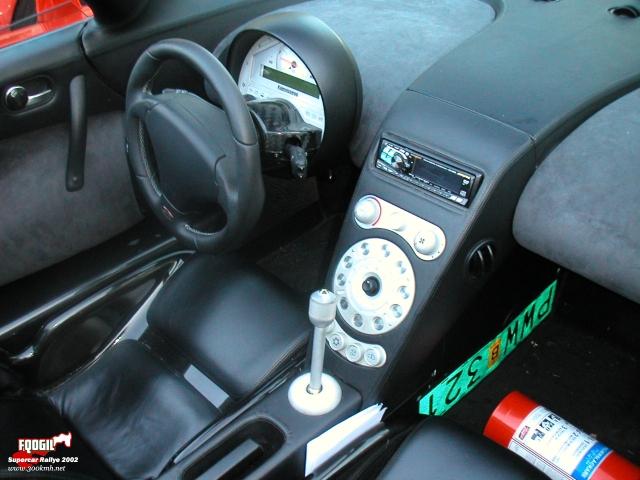 2002-SR-Monaco010.jpg