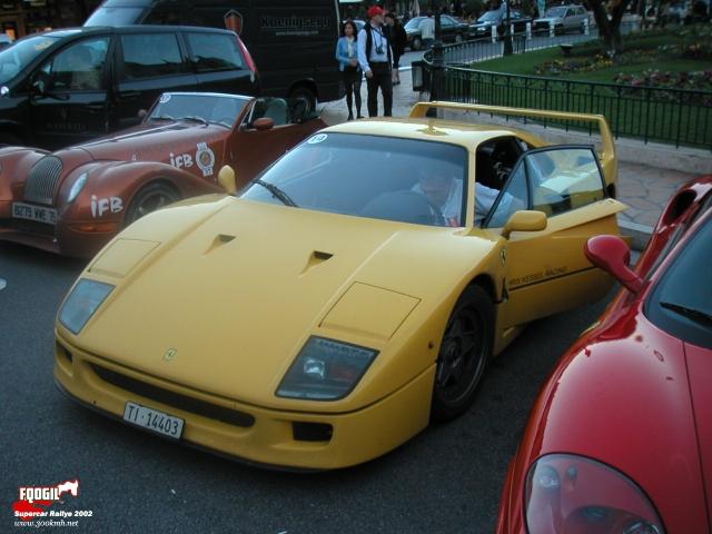 2002-SR-Monaco011.jpg