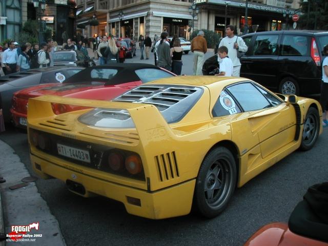 2002-SR-Monaco012.jpg