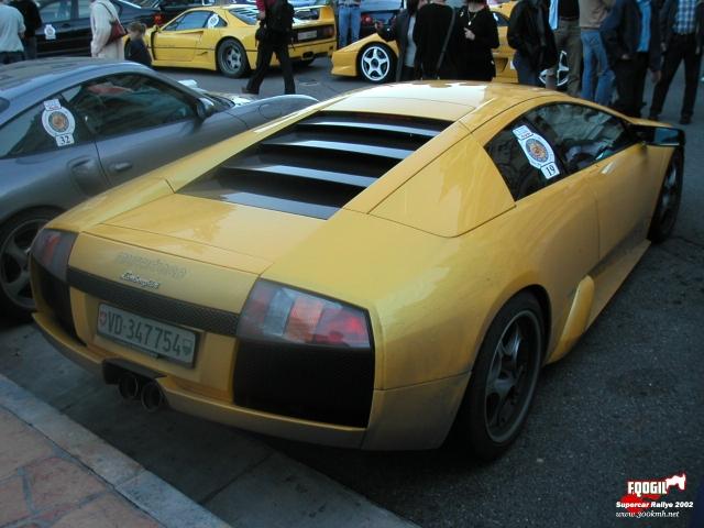 2002-SR-Monaco014.jpg