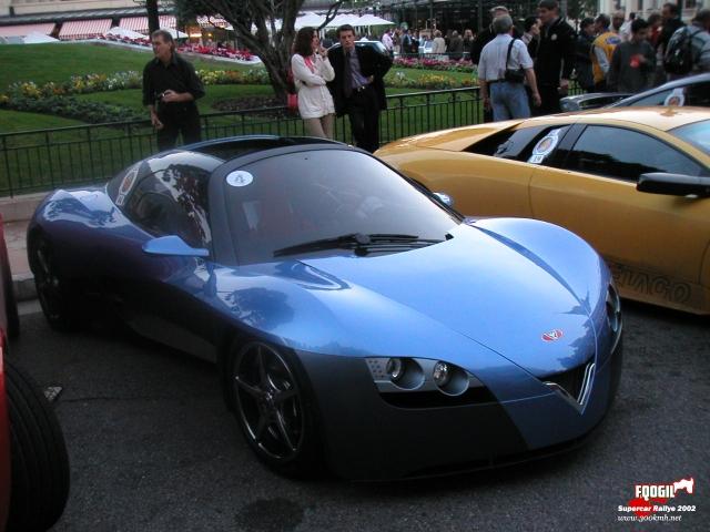 2002-SR-Monaco015.jpg