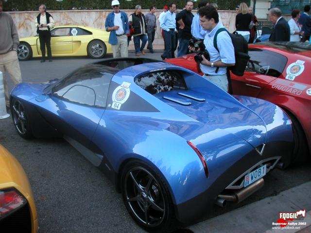 2002-SR-Monaco016.jpg