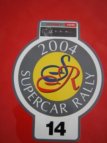 2004-SR_000.jpg