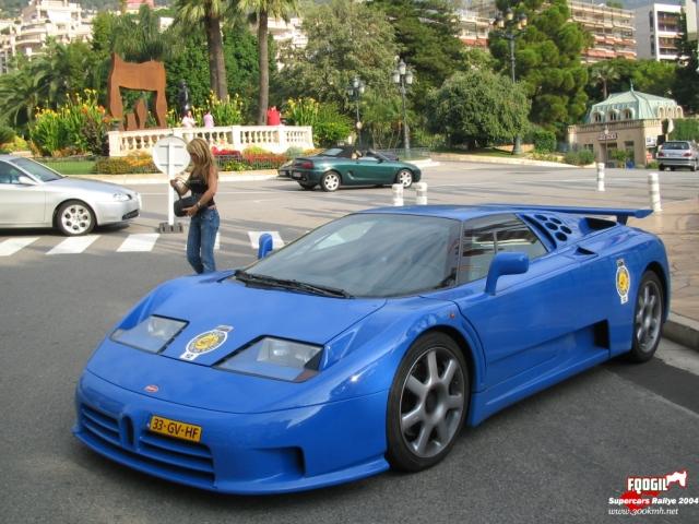 2004-SR_001.jpg