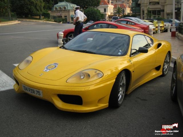 2004-SR_019.jpg