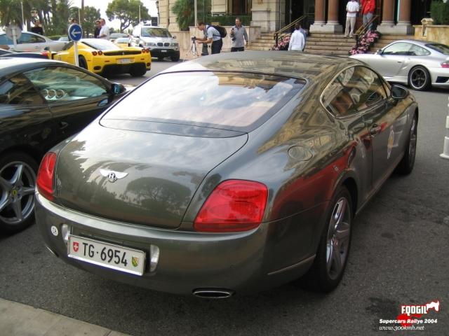 2004-SR_024.jpg