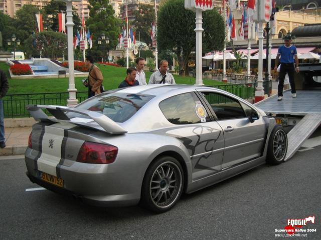 2004-SR_061.jpg