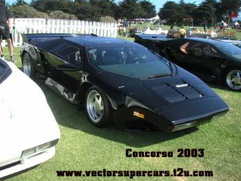 vector-25ans-006c.jpg