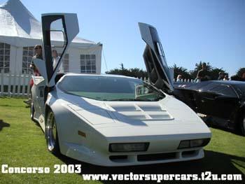 vector-25ans-008d.jpg